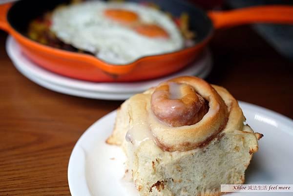 信義美食1Bite2Go早午餐13.jpg