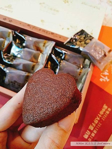 卡但屋禮盒巧克力土鳳梨酥57.jpg