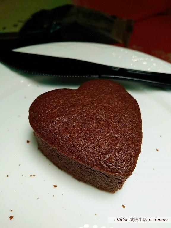 卡但屋禮盒巧克力土鳳梨酥59.jpg