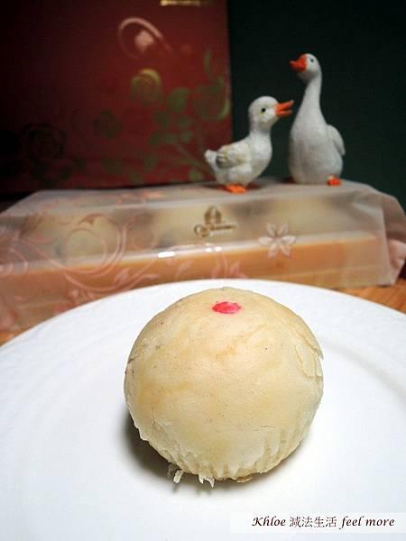 卡但屋禮盒巧克力土鳳梨酥06.jpg