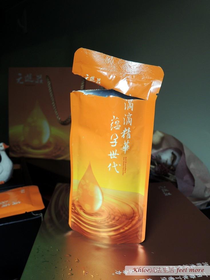晨露滴雞精常溫10.jpg