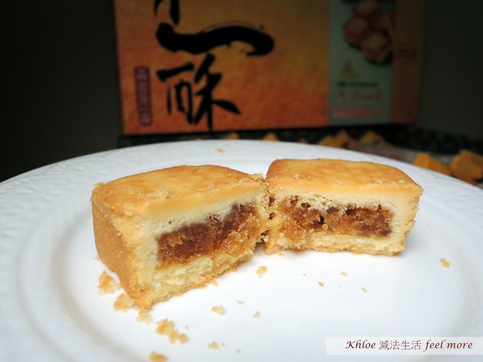 卡但屋禮盒巧克力土鳳梨酥63.jpg