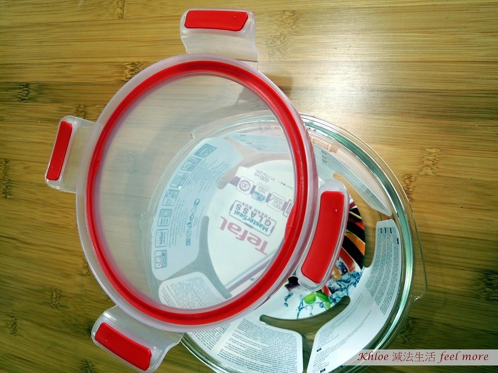 特福耐熱玻璃保鮮盒推薦02.jpg