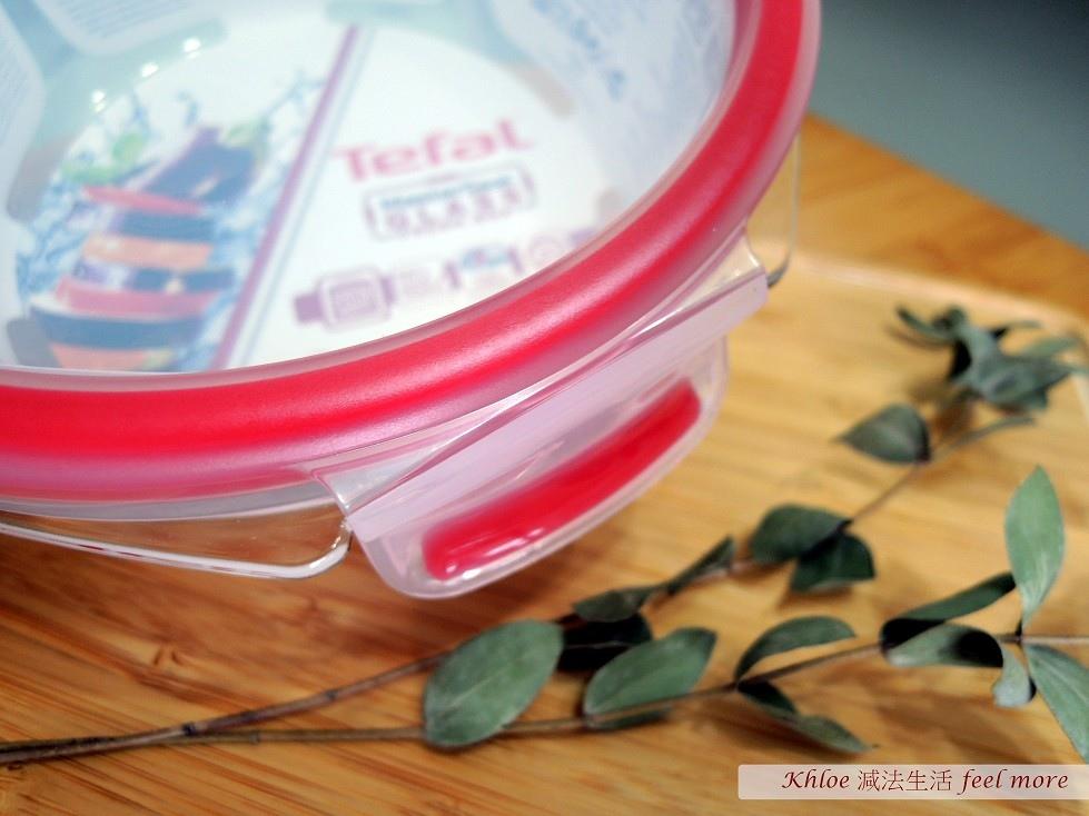 特福耐熱玻璃保鮮盒推薦04.jpg