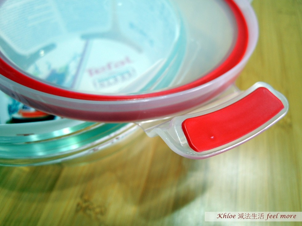 特福耐熱玻璃保鮮盒推薦01.jpg