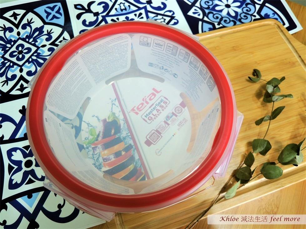 特福耐熱玻璃保鮮盒推薦05.jpg