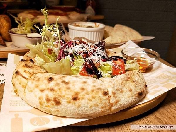 TINO堤諾比薩 台南美食餐廳推薦2.jpg