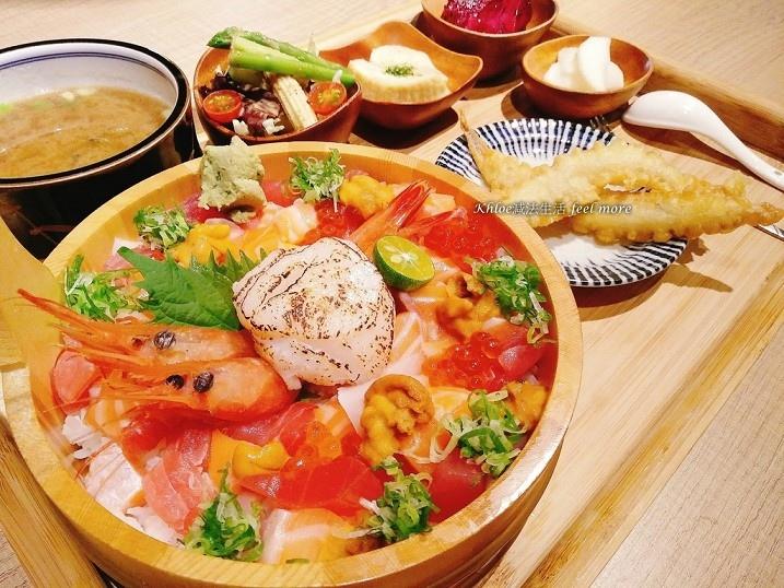 城前料理亭 台南美食餐廳推薦01.jpg
