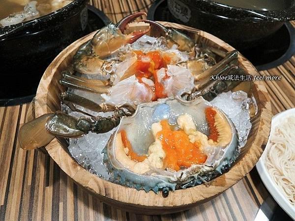 藤吉涮涮鍋 台南美食餐廳推薦2.jpg