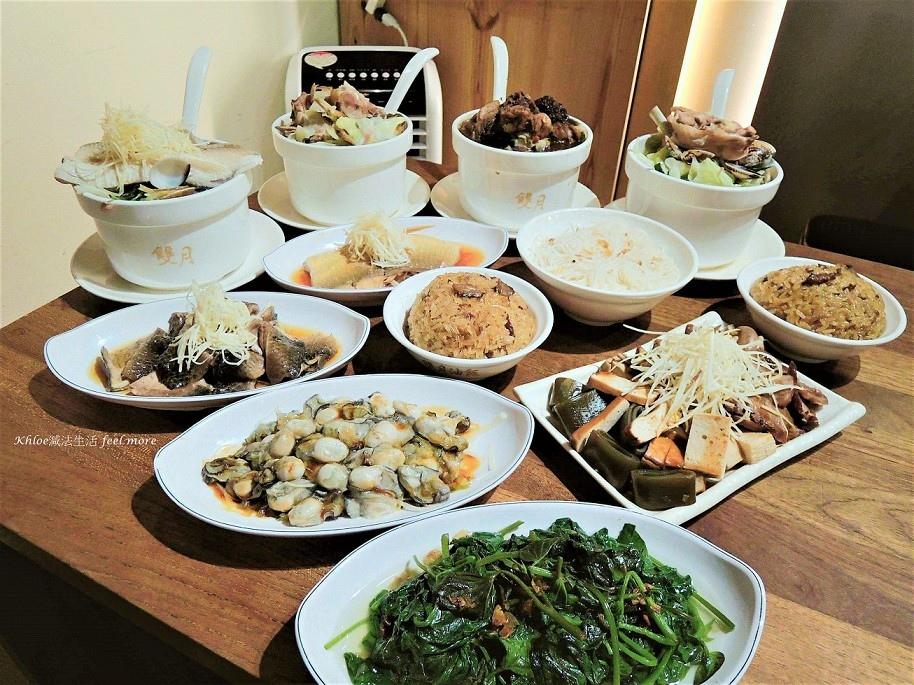 雙月食品社菜單22_1(001).jpg