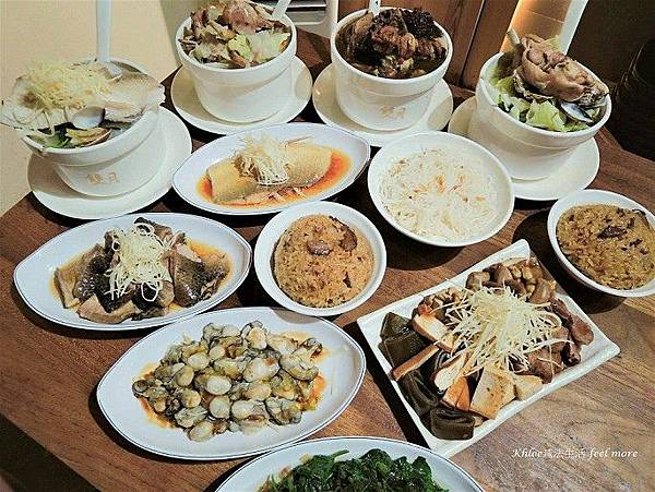 雙月食品社菜單23(001).jpg