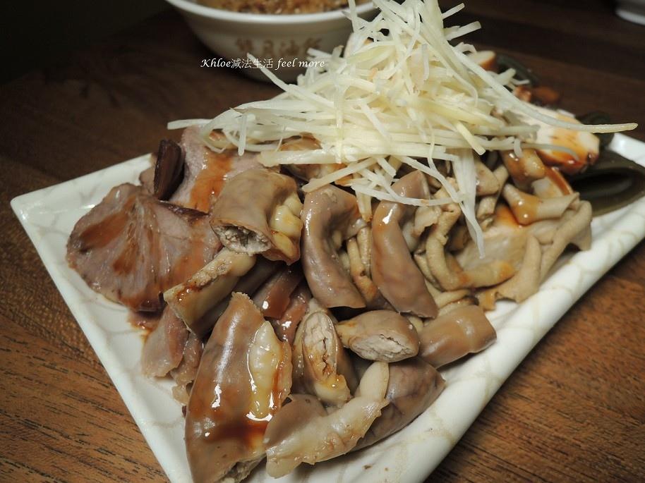 雙月食品社菜單04(001).jpg