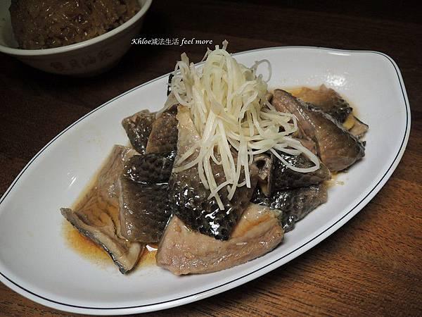 雙月食品社菜單03(001).jpg