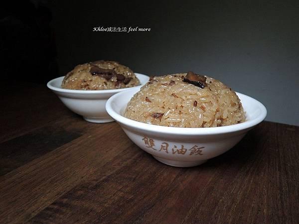 雙月食品社菜單01(001).jpg