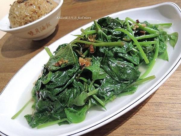 雙月食品社菜單02(001).jpg
