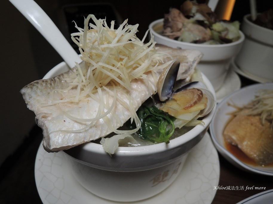 雙月食品社菜單27(001).jpg