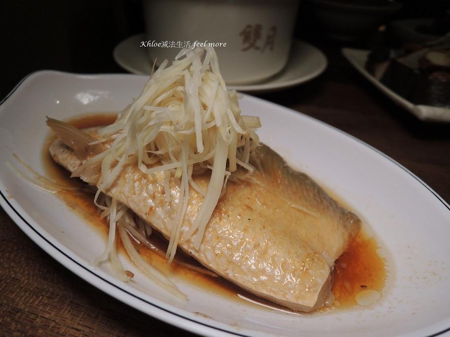 雙月食品社菜單06(001).jpg