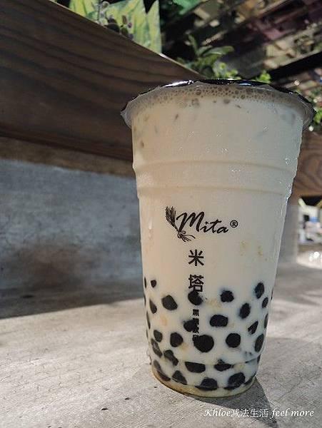 米塔黑糖珍珠鮮奶菜單025.jpg