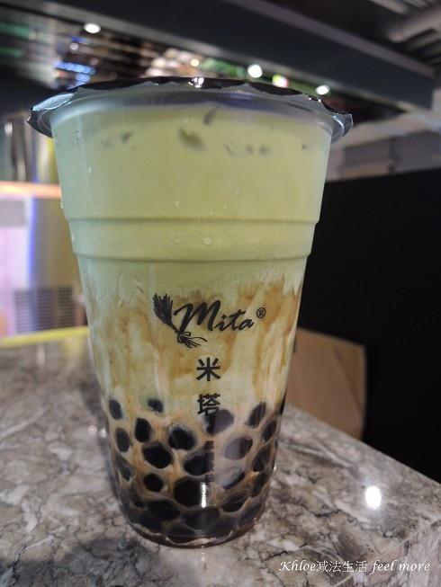 米塔黑糖珍珠鮮奶菜單013.jpg