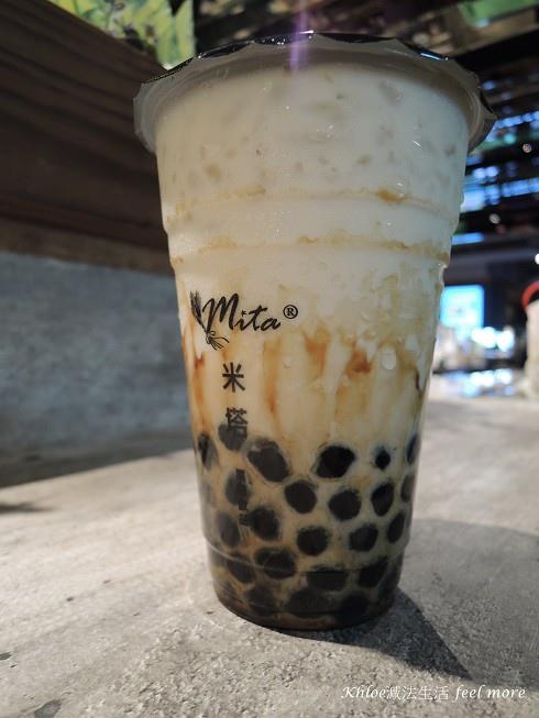 米塔黑糖珍珠鮮奶菜單022.jpg