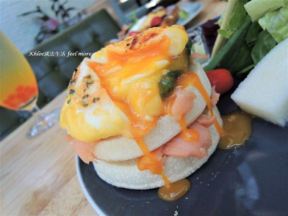 muko菜單12東門早午餐推薦.jpg