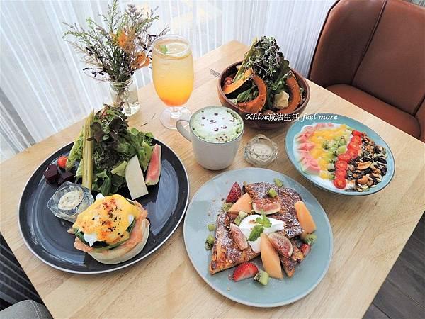 muko菜單18東門早午餐推薦.jpg