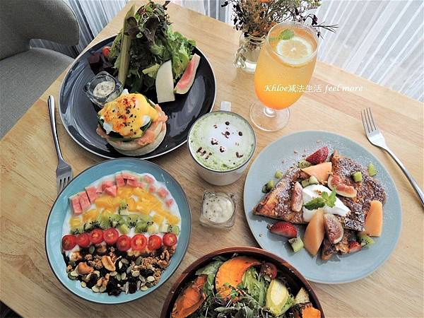 muko菜單17東門早午餐推薦.jpg