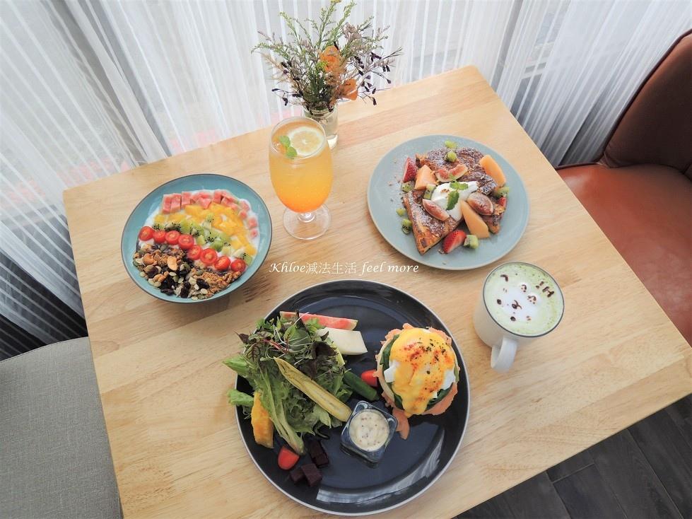 muko菜單16東門早午餐推薦.jpg
