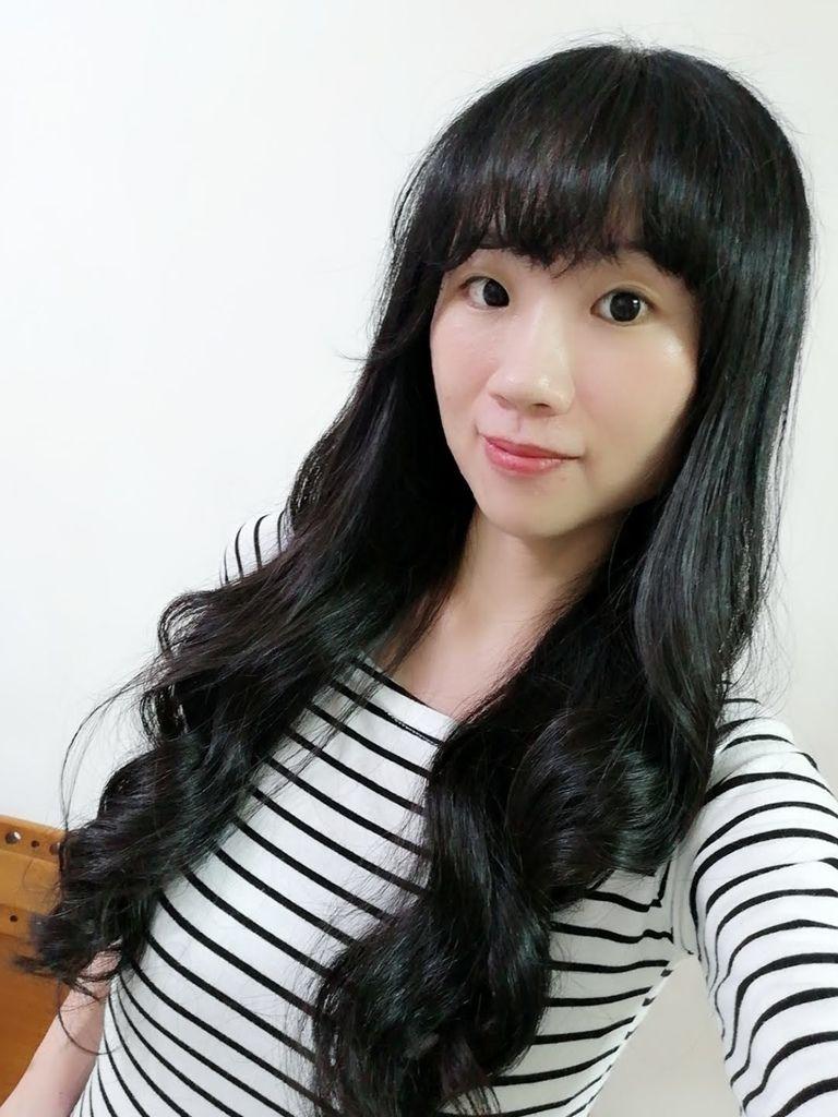 公館護髮推薦Hg曉芬25.jpg