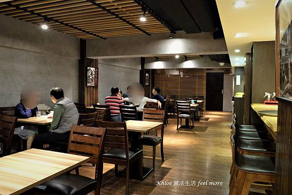 日本橋玉井米其林菜單31.jpg