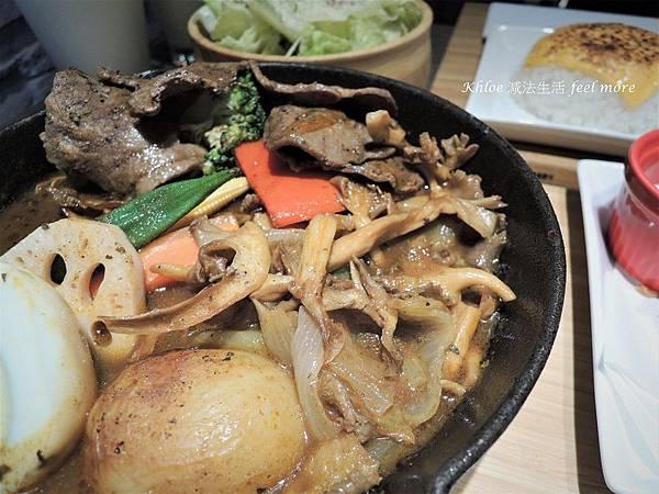 松菸銀兔湯咖哩菜單14.jpg