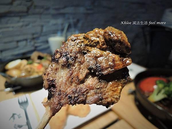 松菸銀兔湯咖哩菜單16.jpg