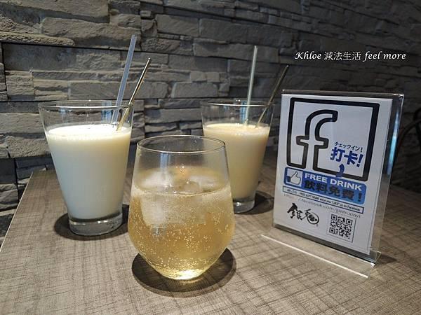 松菸銀兔湯咖哩菜單02.jpg