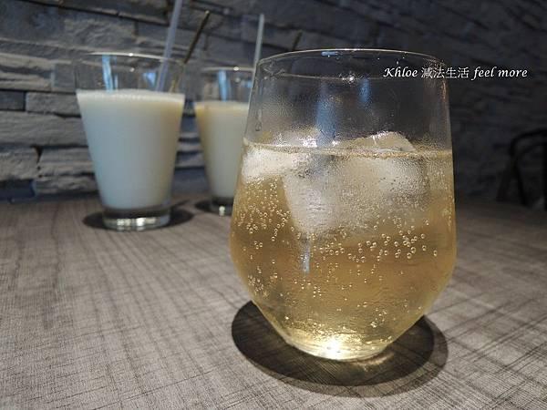 松菸銀兔湯咖哩菜單03.jpg