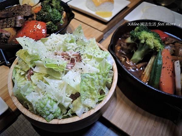 松菸銀兔湯咖哩菜單10.jpg
