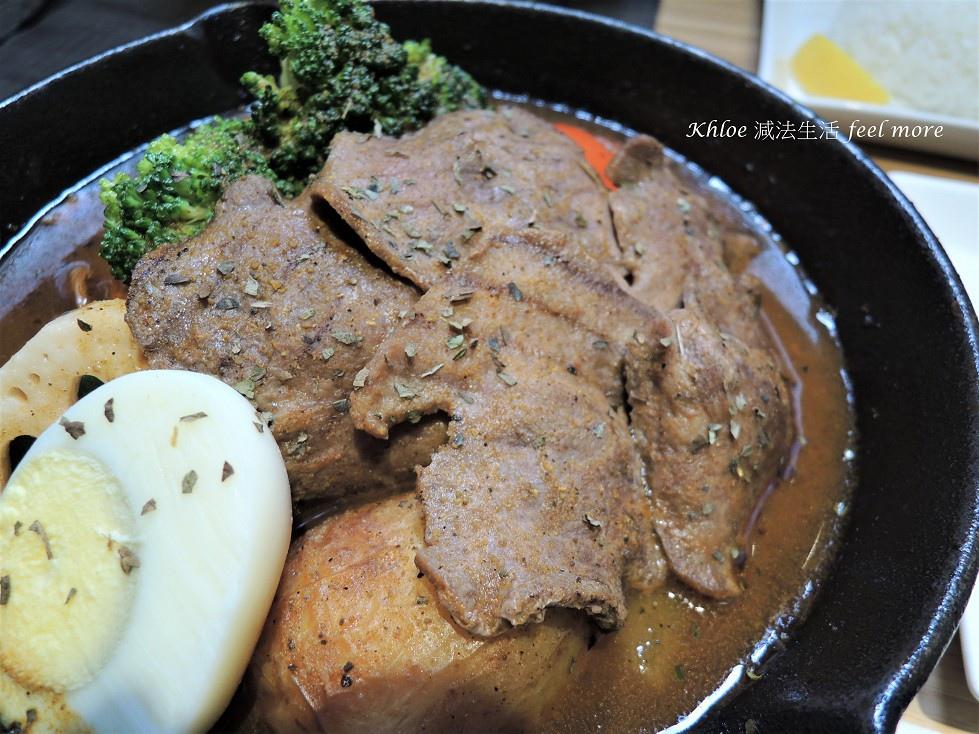 松菸銀兔湯咖哩菜單09.jpg