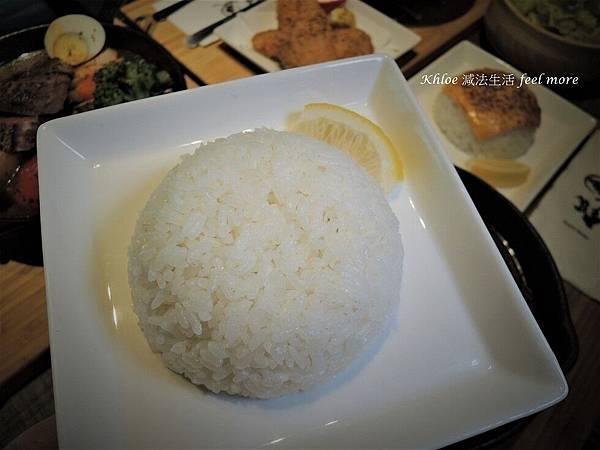 松菸銀兔湯咖哩菜單12.jpg