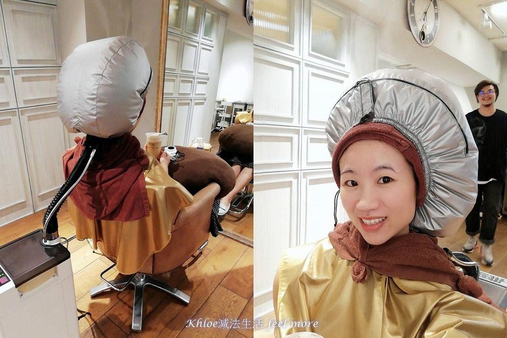 台北燙髮推薦Hootalinqua髮廊02.jpg