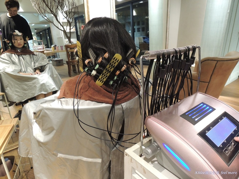 台北燙髮推薦Hootalinqua髮廊19.jpg
