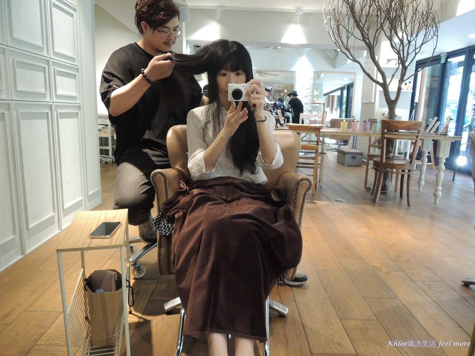 台北燙髮推薦Hootalinqua髮廊17.jpg