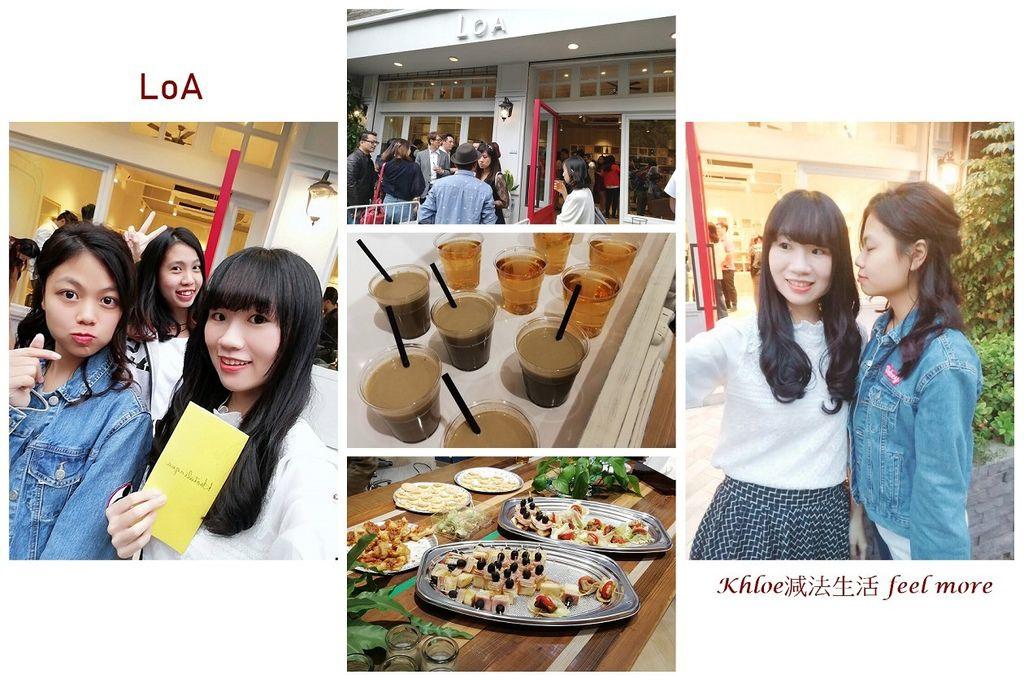 台北燙髮推薦Hootalinqua髮廊10.jpg