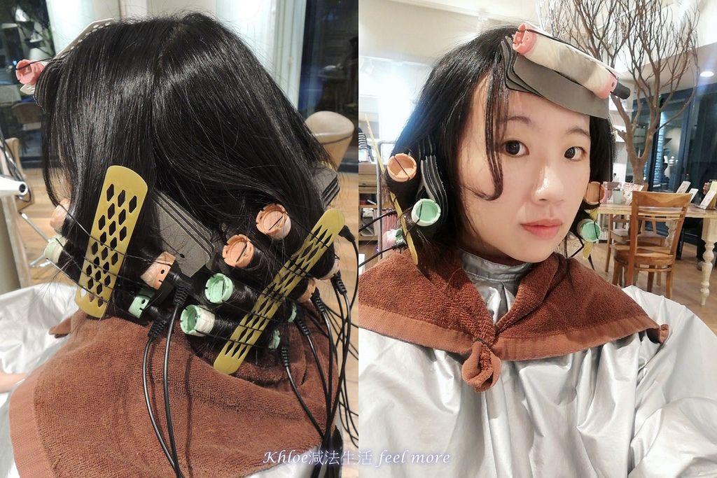 台北燙髮推薦Hootalinqua髮廊04.jpg