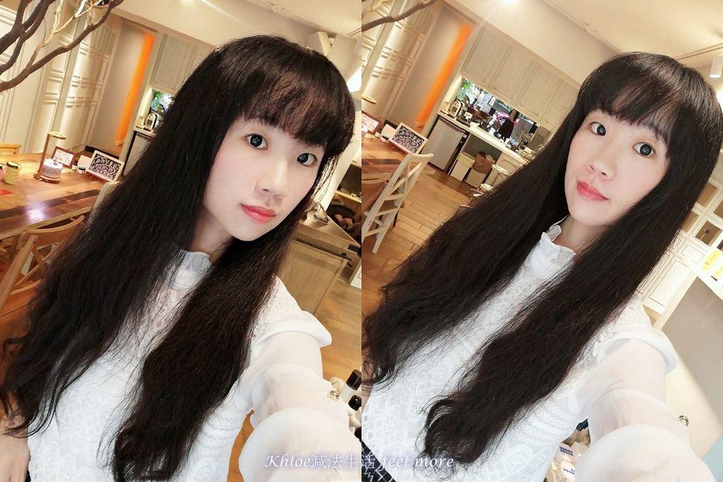 台北燙髮推薦Hootalinqua髮廊01.jpg