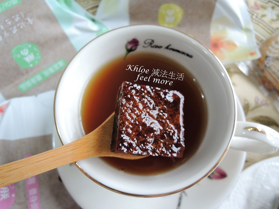 chengsin朕的花蜜糖磚推薦心得11.jpg