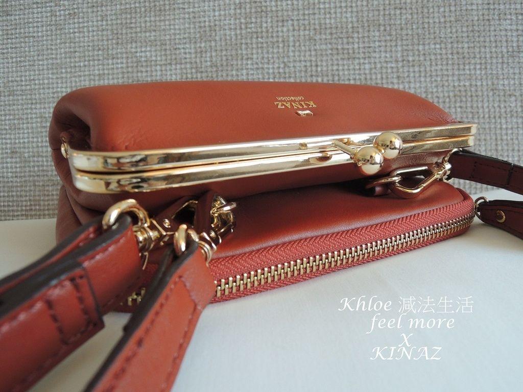 Kinaz評價平價專櫃包推薦24.jpg