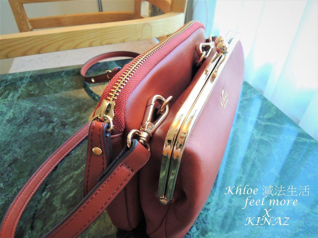 Kinaz評價平價專櫃包推薦22.jpg