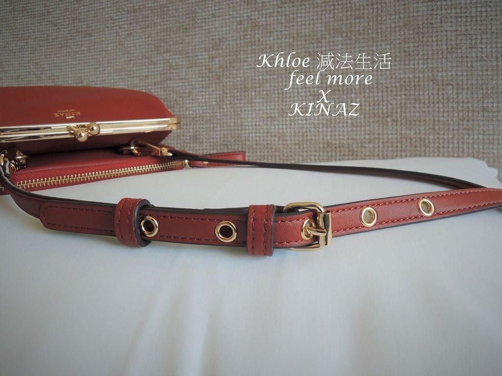 Kinaz評價平價專櫃包推薦23.jpg