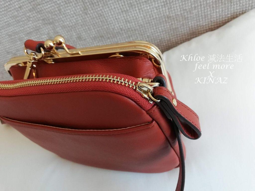 Kinaz評價平價專櫃包推薦25.jpg