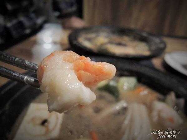 虎澤拾鍋菜單價錢嘉義火鍋價位30.jpg