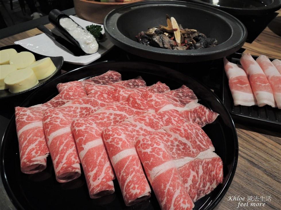 虎澤拾鍋菜單價錢嘉義火鍋價位13.jpg